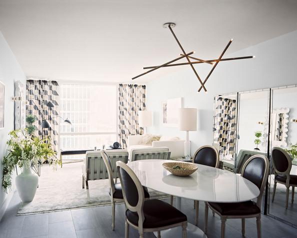 Modern+Ceiling+Light+Fixture+open+living+dining+GoaplsjfK9Al.jpg