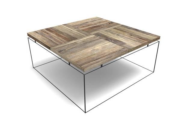 designer-furniture-garbarino-6.jpg