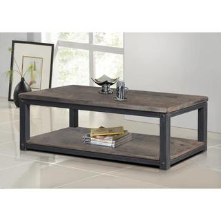 Heritage-Coffee-Table-P15295924.jpg
