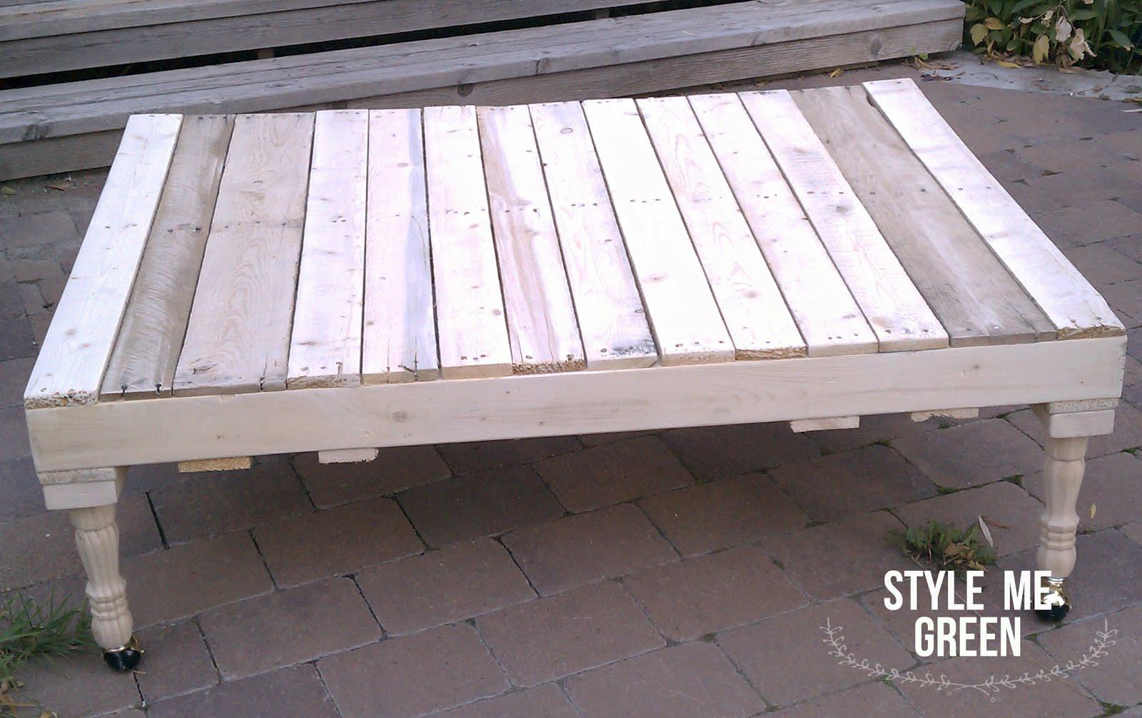 DIY Pallet coffee table casters.jpg