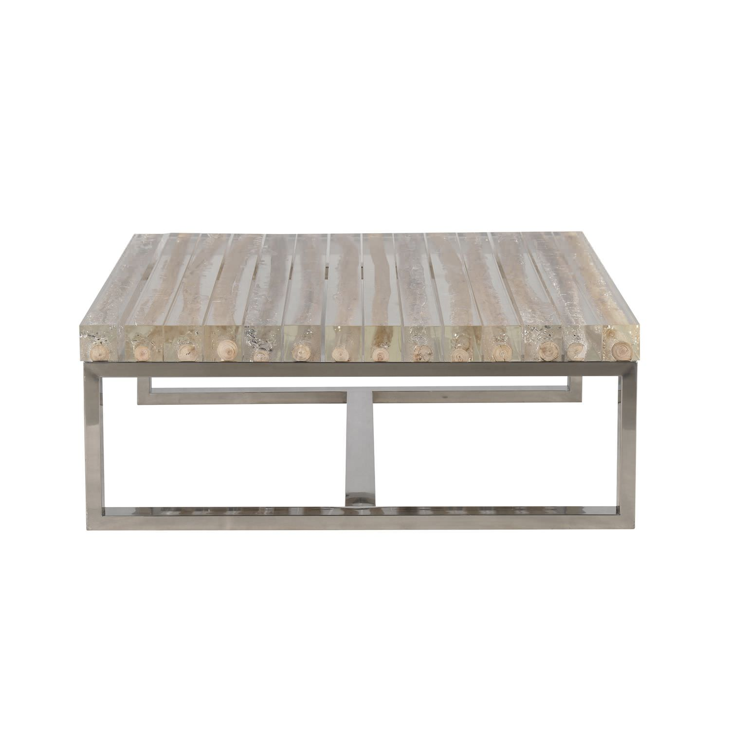 low-tables-contemporary-wood-4668-5462249.jpg