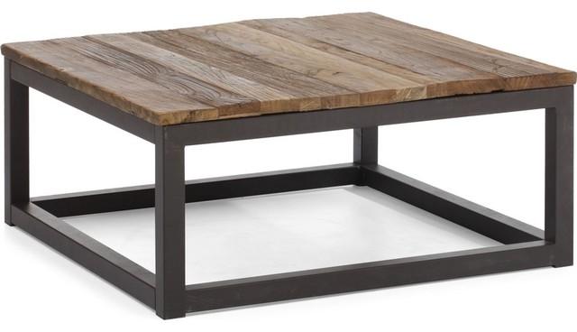 rustic-coffee-tables.jpg