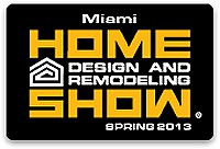 miami_homeshowlogo.png