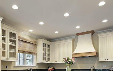 Lighting Affordable Interior Design Miami