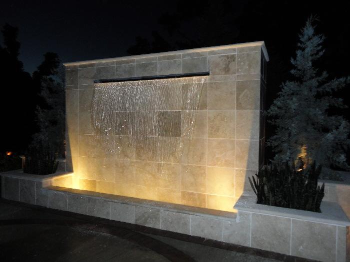 3535-5-fountain.jpg