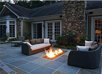 backyard_fire_display.png