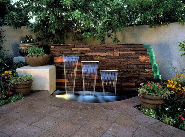 hgPG-2460060-waterfeature_Holt-Stockton_Fountain_lg.jpg