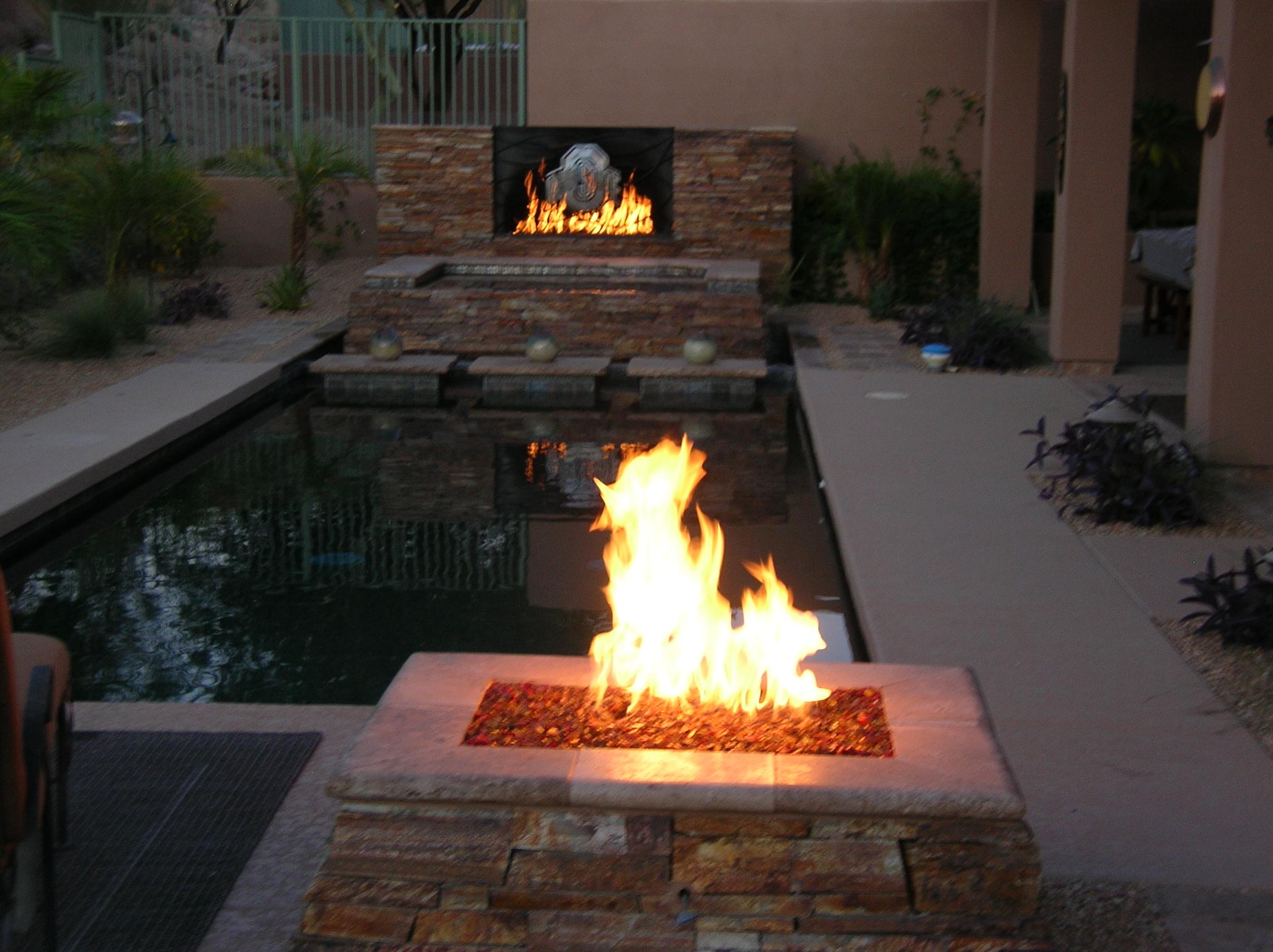 fire-feature-8.jpg