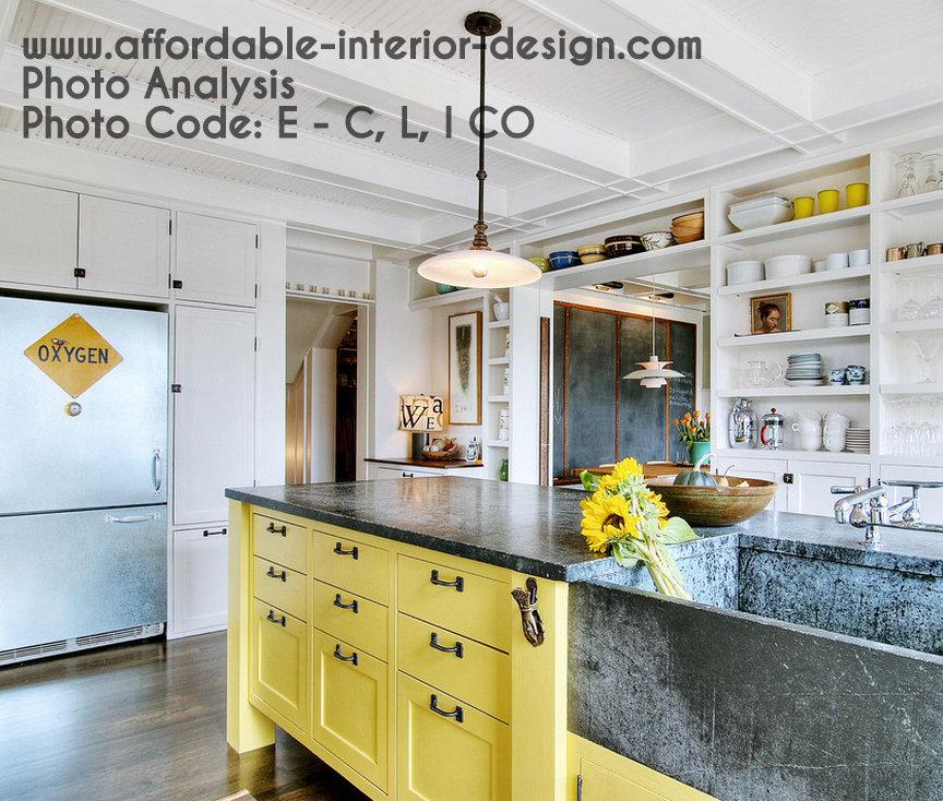Kitchen E- C L I CO.jpg