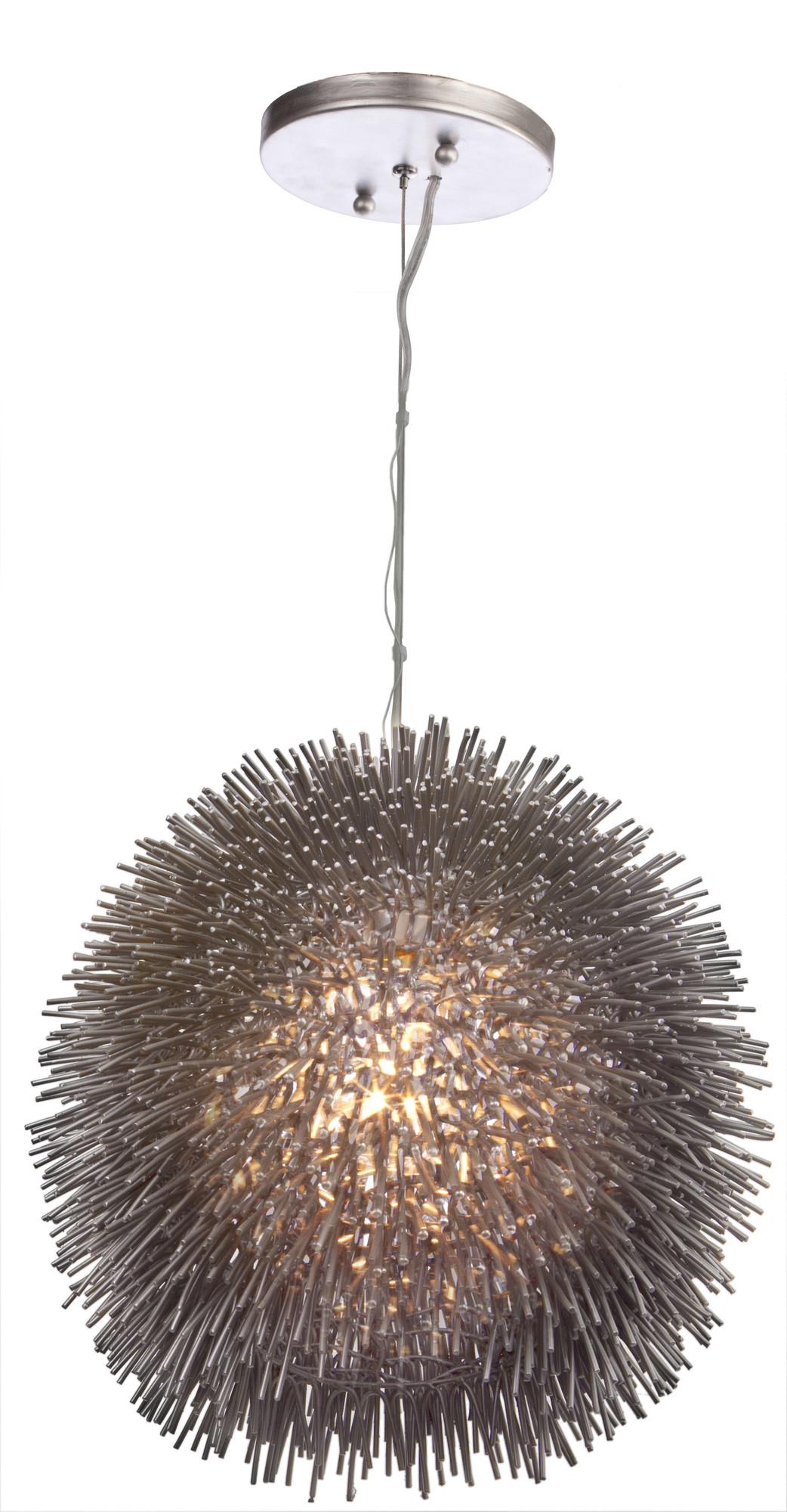 Varaluz-Urchin-1-Light-Mini-Pendant-169 (5).jpg
