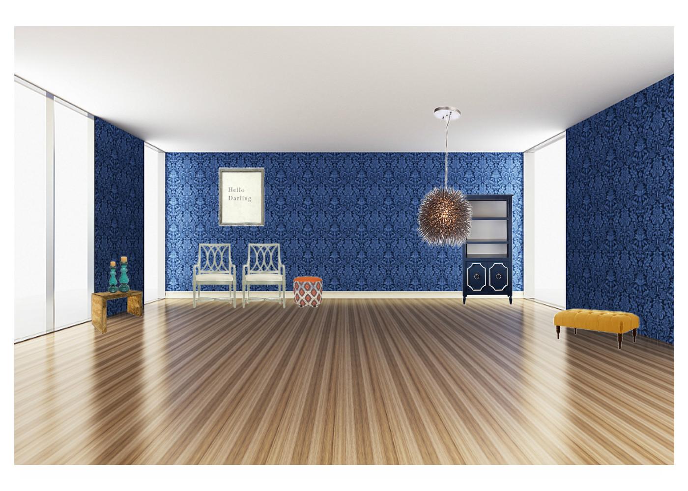 affordable interior design urchin light modern design board.jpg