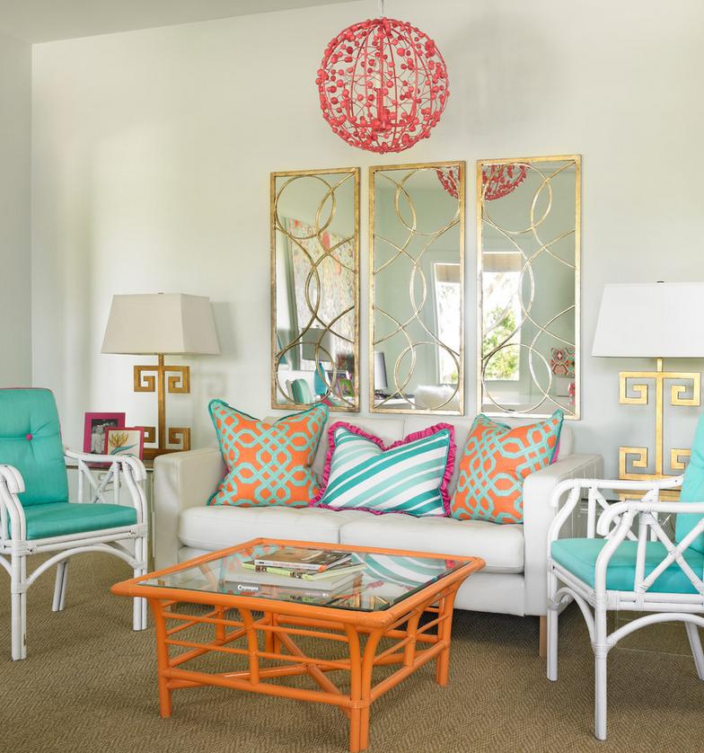 interior-design-blog-budget-decor