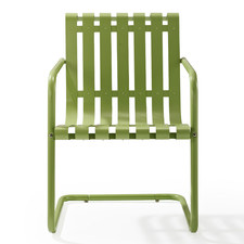 Playful Green Chair $99.00
