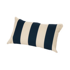 Nautical Throw Pillow $41.62