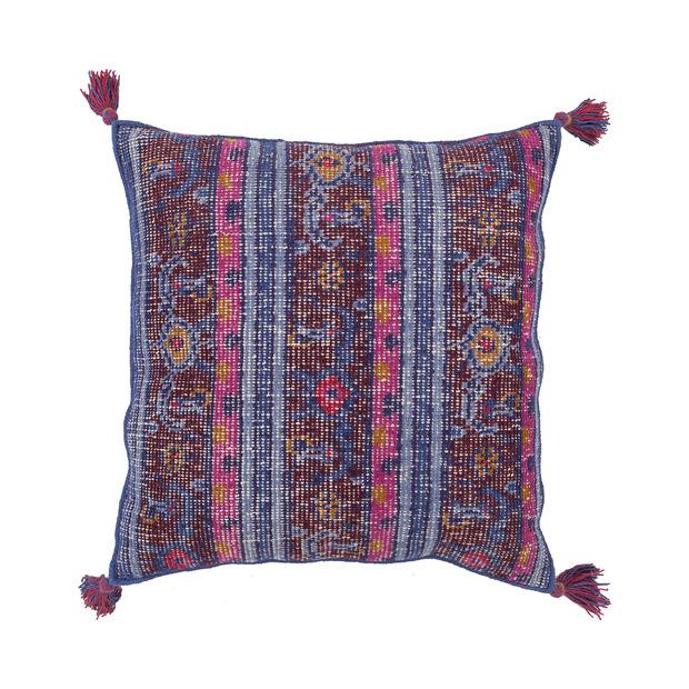 Sofa Pillow (2)