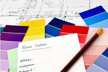 Consultation Affordable Interior Design Miami