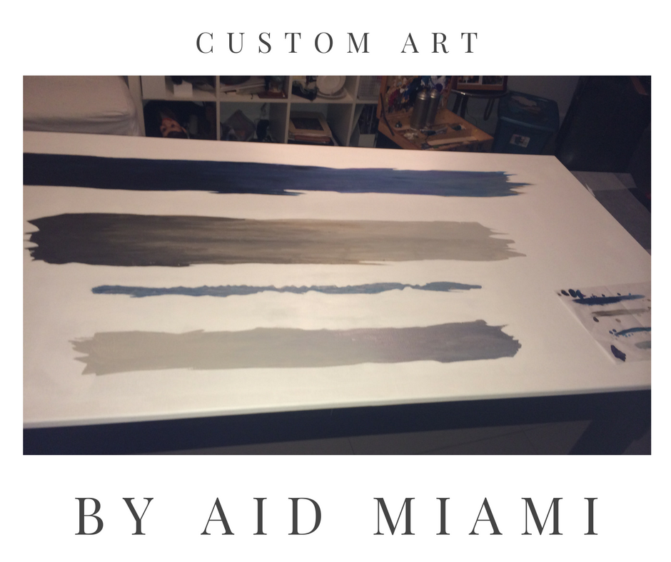 CUSTOM-ART-MIAMI
