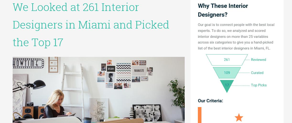 best-interior-designers-in-miami
