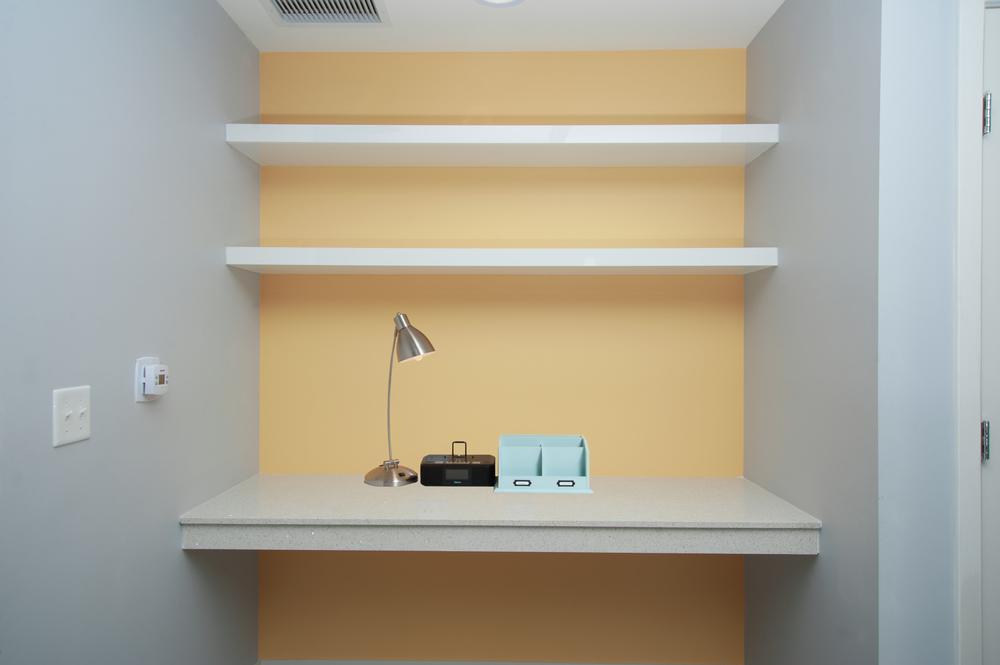 Interior-Design-Miami-Home-Office-Orange-Wall-Fun-Color-Funky (1).jpg