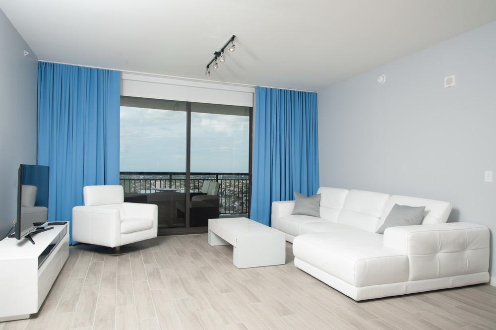 Interior-Design-Miami-Living-Room-Ideas (1).jpg