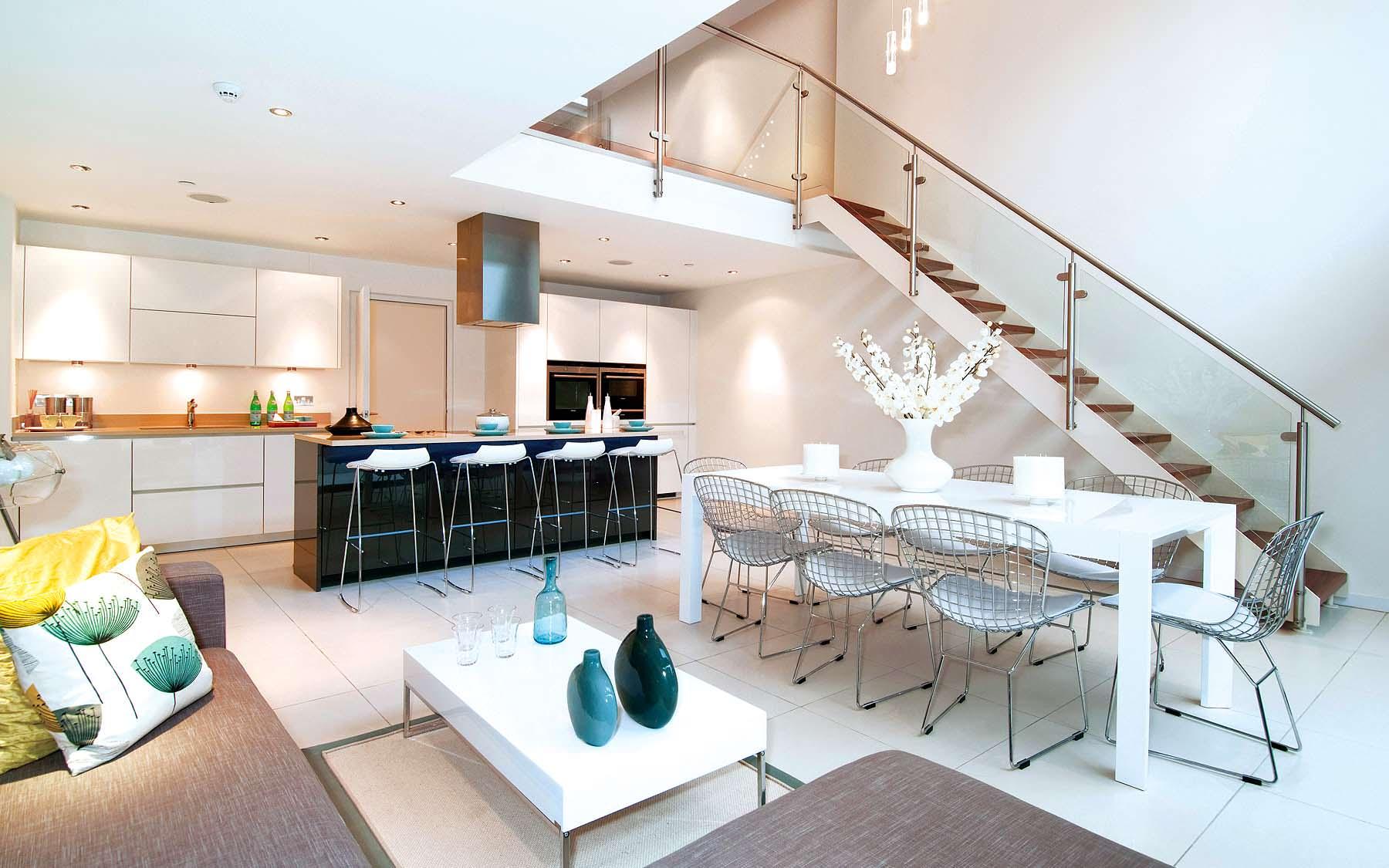kitchen-living-dining.jpg