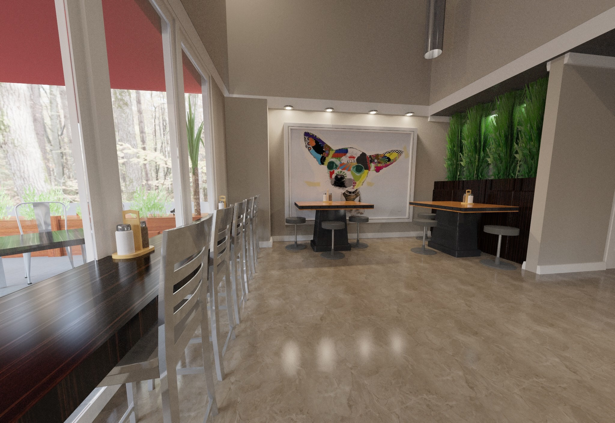 affordable-interior-design-miami-3d-renderings05.JPG
