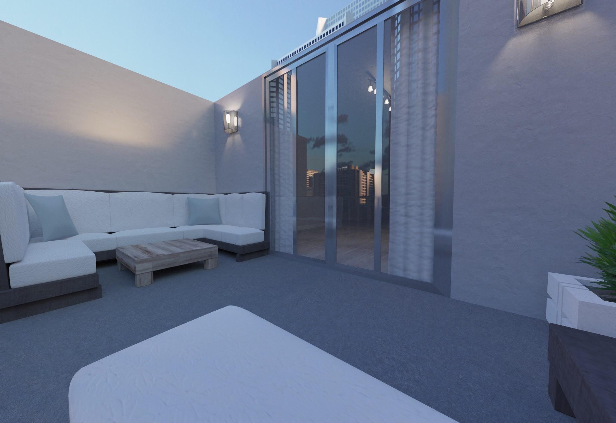 3d-rendering-affordable-interior-design222.JPG