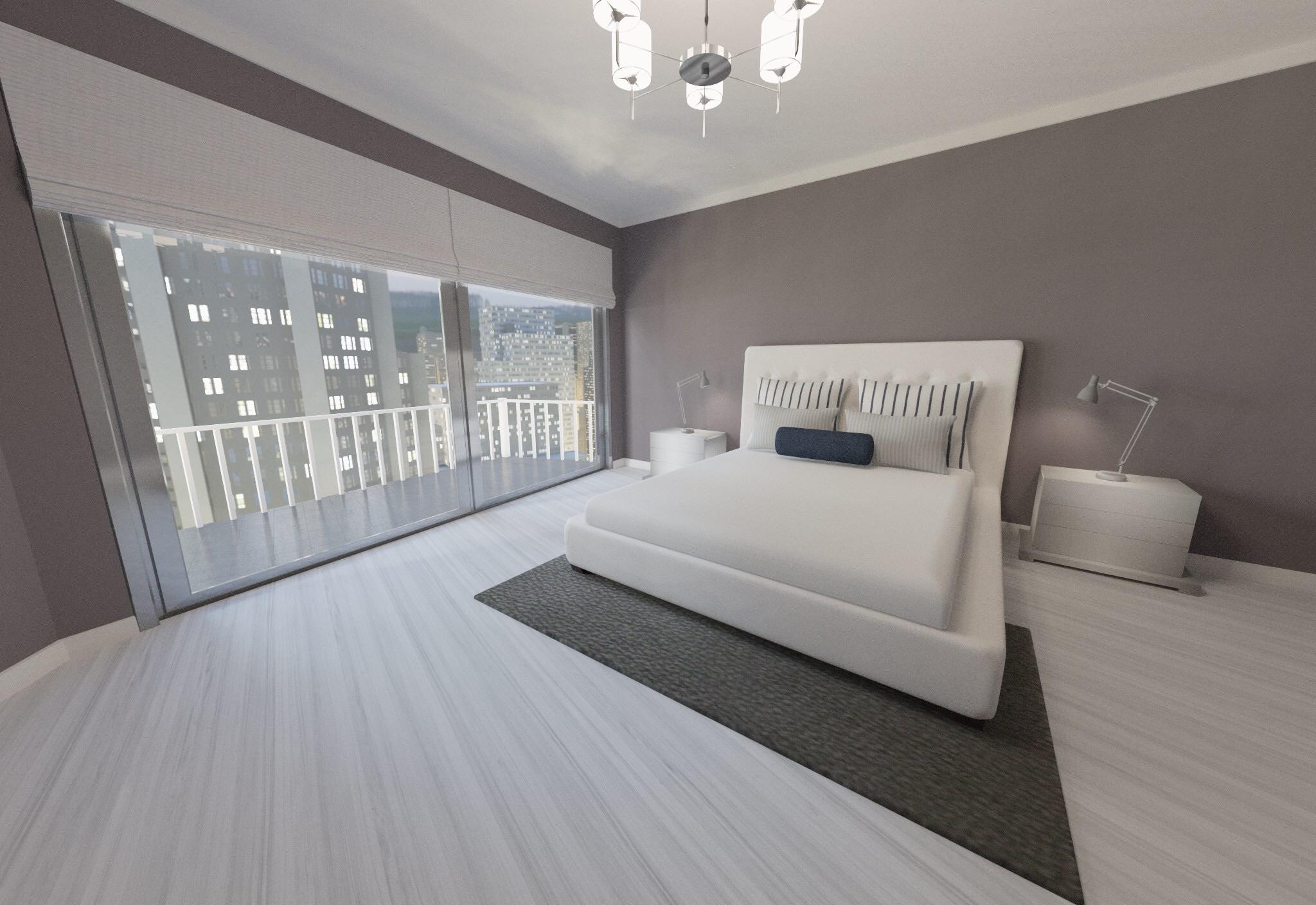 3d-rendering-affordable-interior-design19.JPG