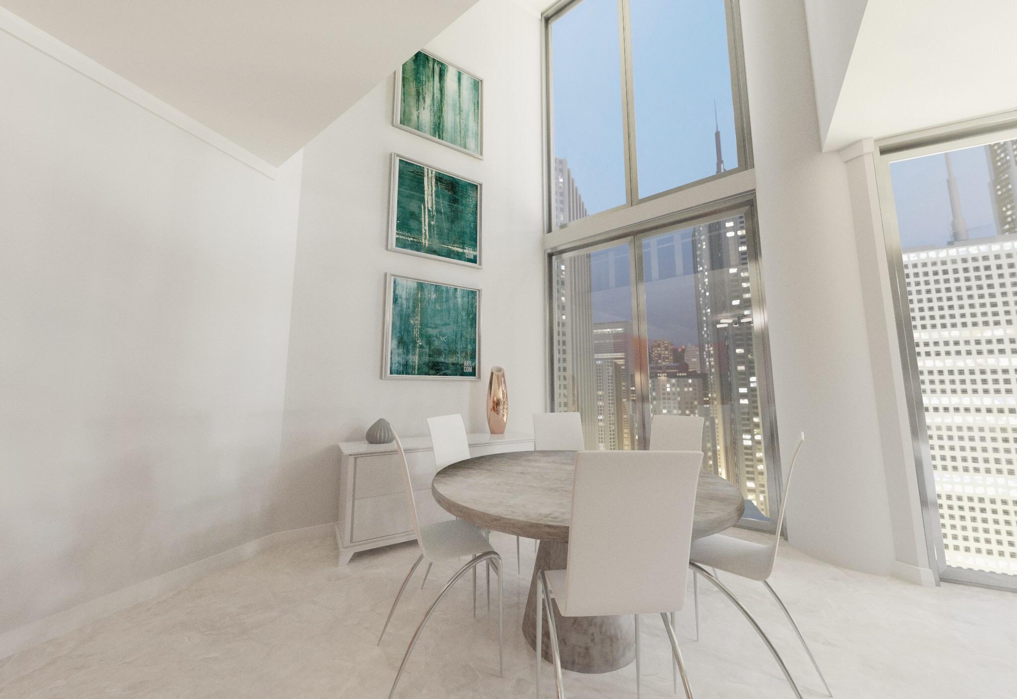 3d-rendering-affordable-interior-design08.JPG