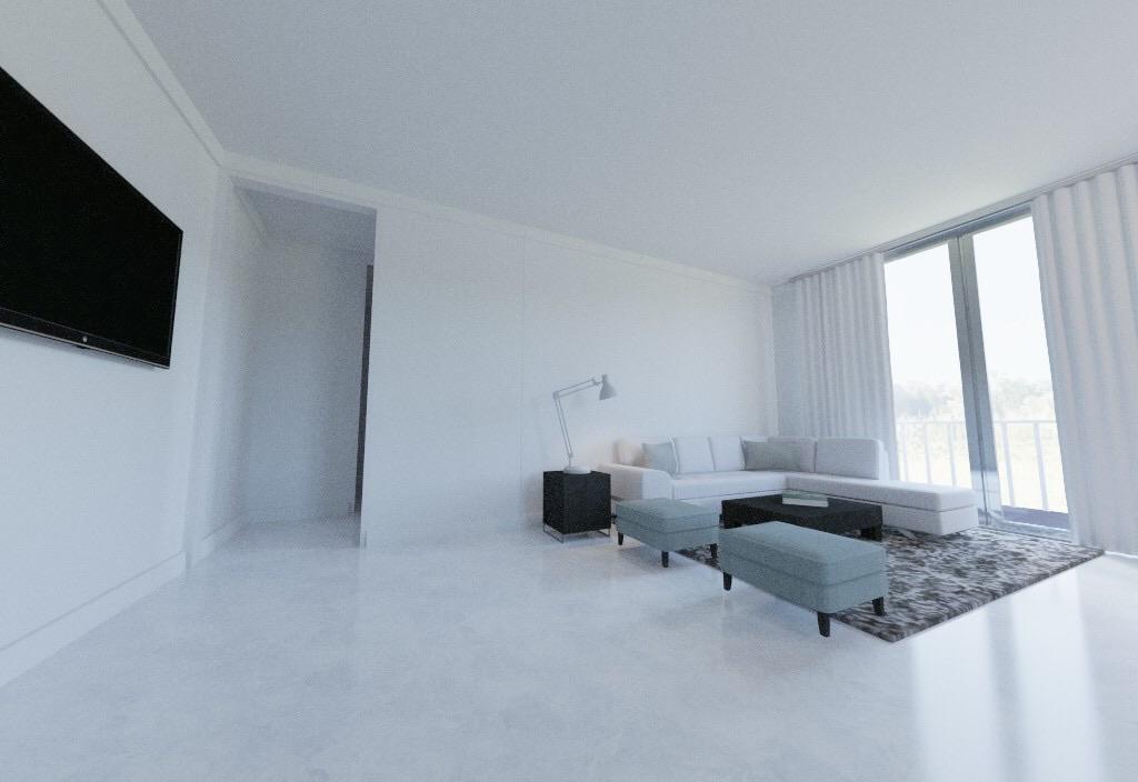 3d-rendering-affordable-interior-design443.JPG