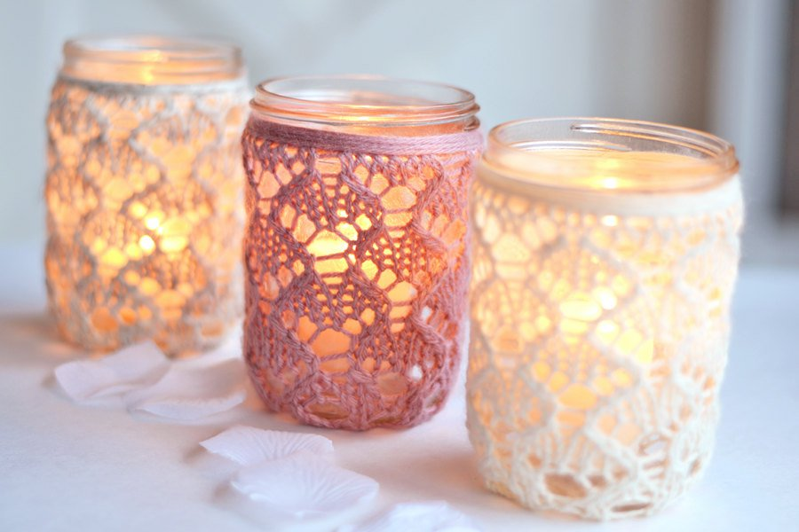17-Amazing-Handmade-Candle-Decoration-DIY-Ideas-1.jpg