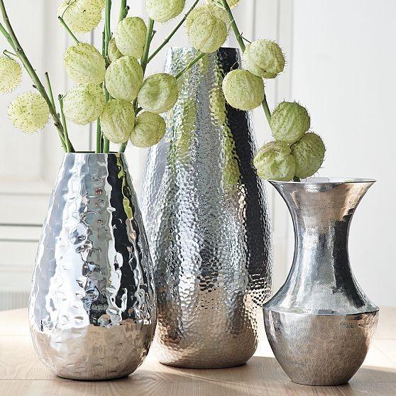 modern-vases.jpg