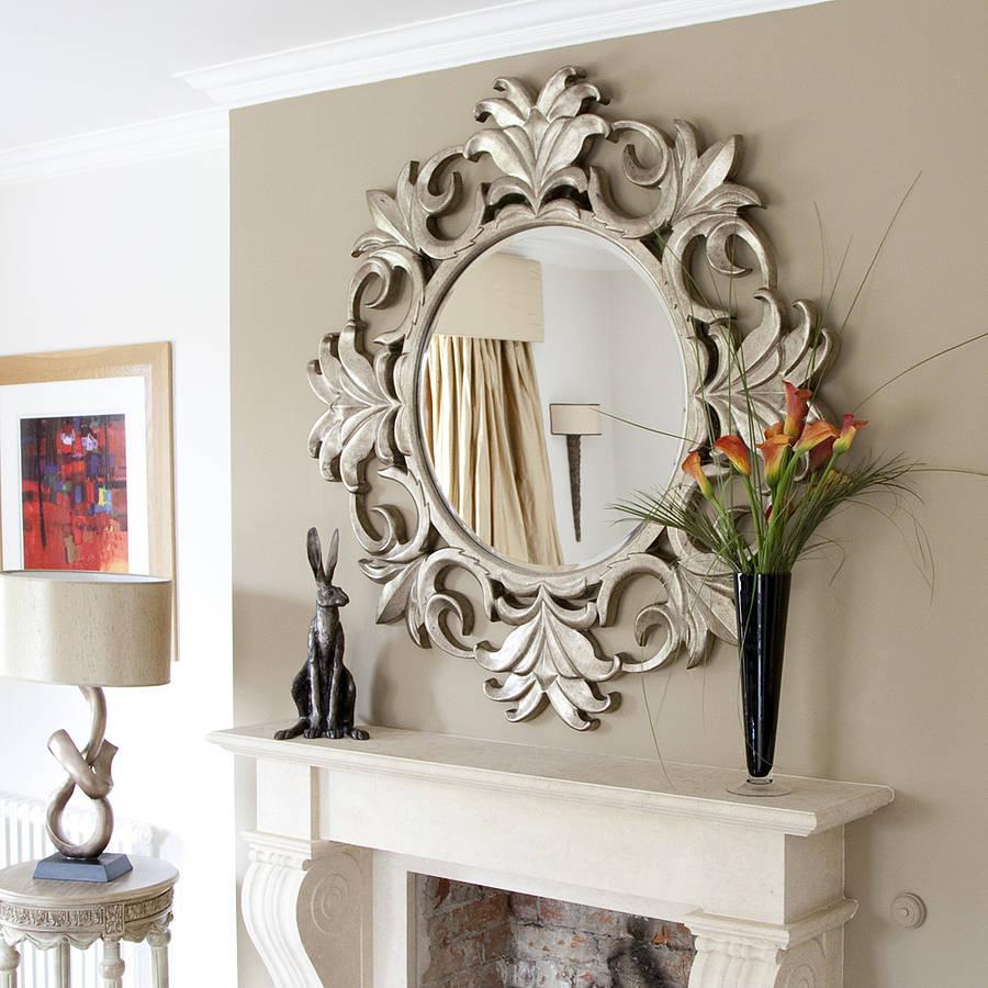 Home-Decor-Wall-Mirrors-Circle.jpg