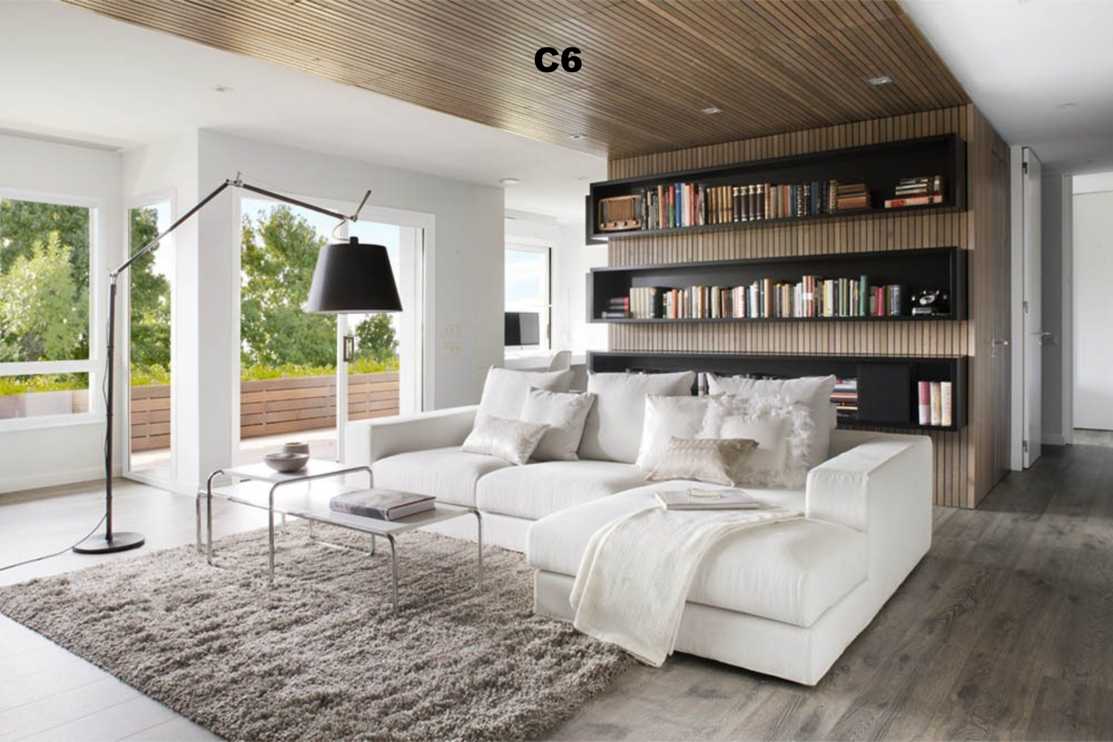 adorable-interior-wooden-house-full-imagas-and-white-wall-modern-with-shelves-can-add-the-natural_inside-wooden-houses_home-decor_inexpensive-home-decor-target-walmart-decorators-coupon-code-decoratin.jpg