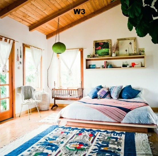 refined-boho-chic-bedroom-designs-33.jpg