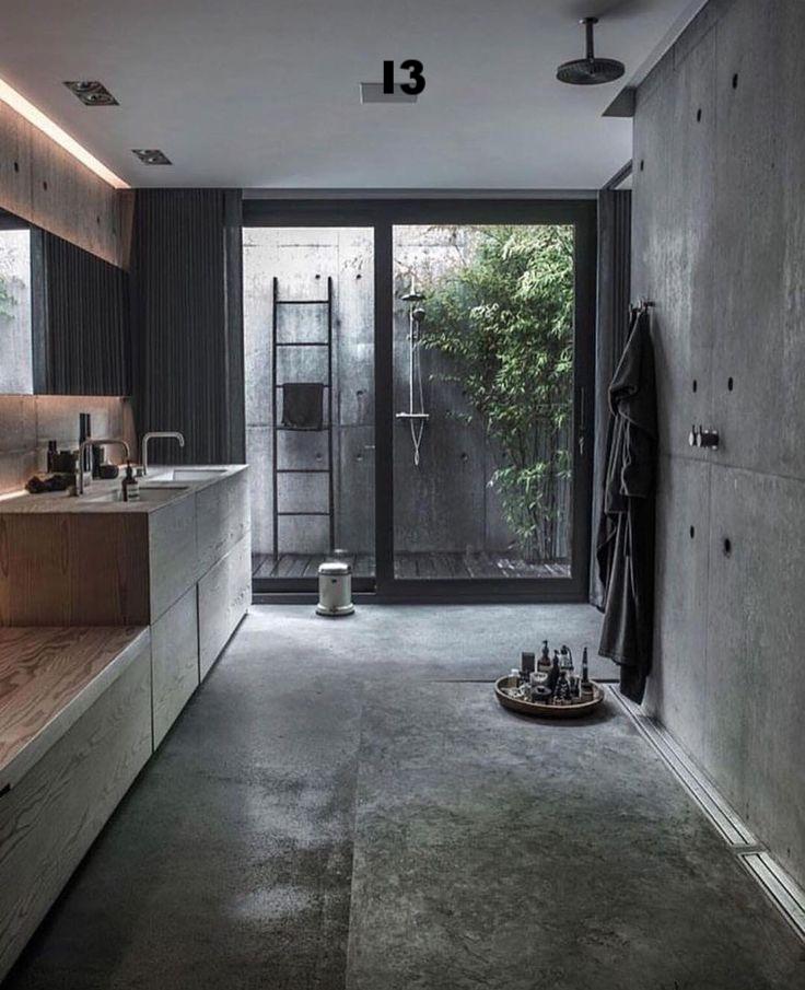 073e575176d549e53b502fab746a2bb1--industrial-bathroom-modern-industrial.jpg