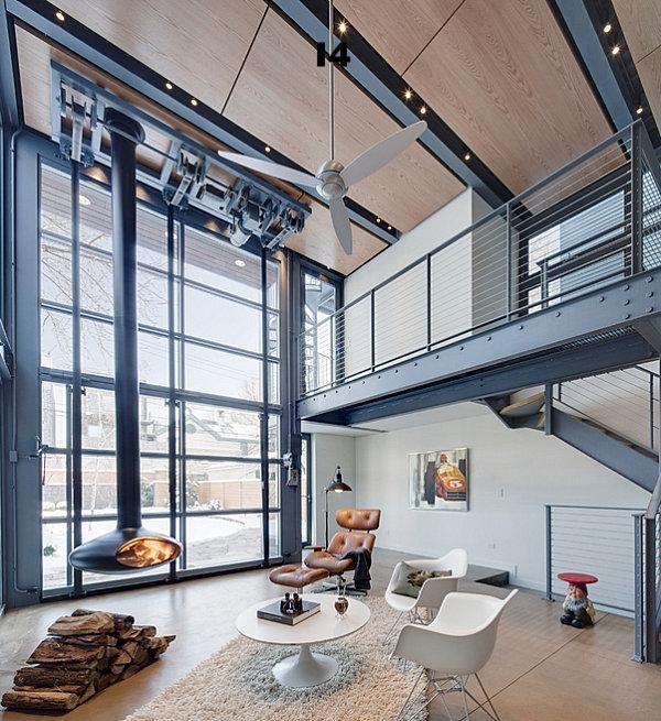 Metal-staircase-in-an-industrial-home.jpg
