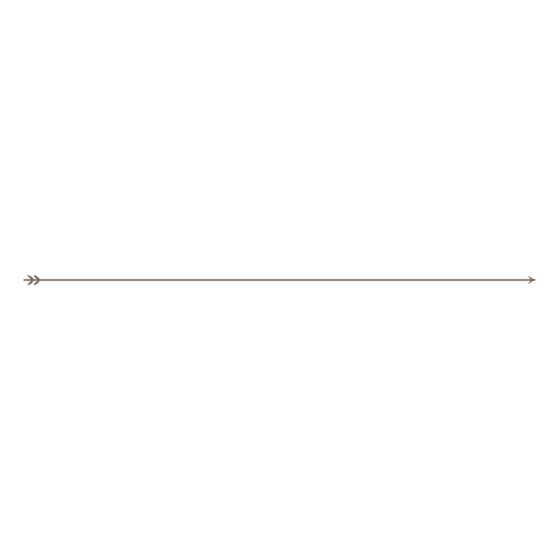 NATURAL-EDGE-TABLE-COMPANY.png