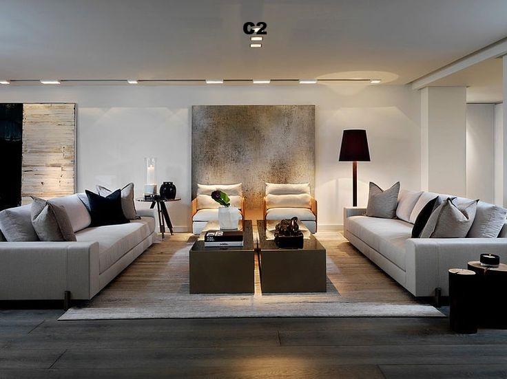 80933f8fac819d2b6f4aabbb1fe7b1f3--interior-design-photos-contemporary-interior-design.jpg