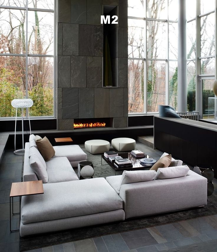contemporary-interior-design-living-room-magnificent-intended-living-room.jpg