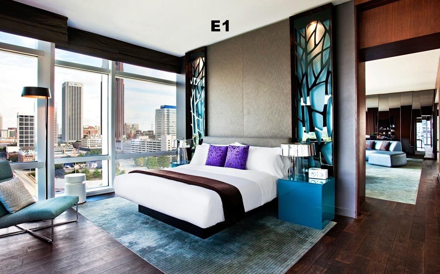 E-Wow-Bedroom.jpg
