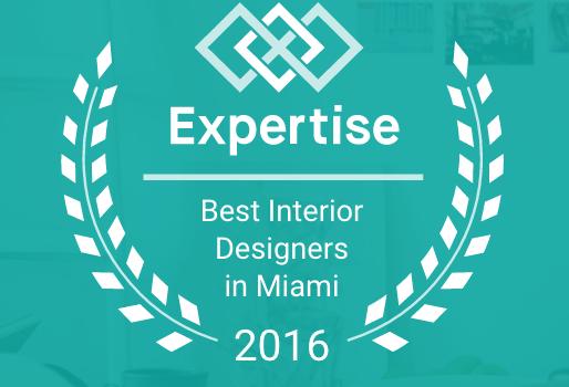 Best interior designers in miami