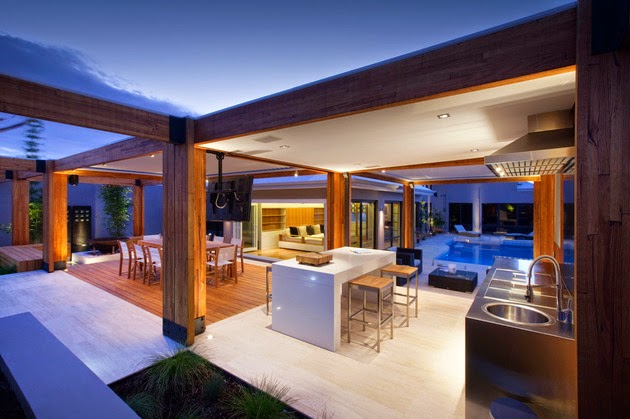 charming-open-floor-terrace-design-with-a-touch-of-natural-wood-in-australia-dinning-room.jpg