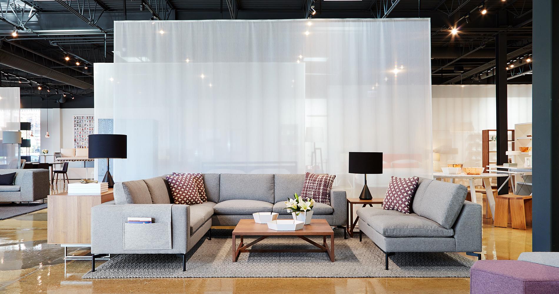 interior-design-miami.png