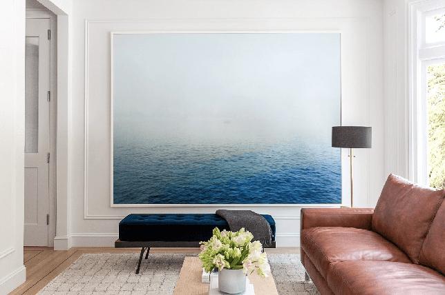 contemporary-vs-modern-interior-design-art-ideas.png