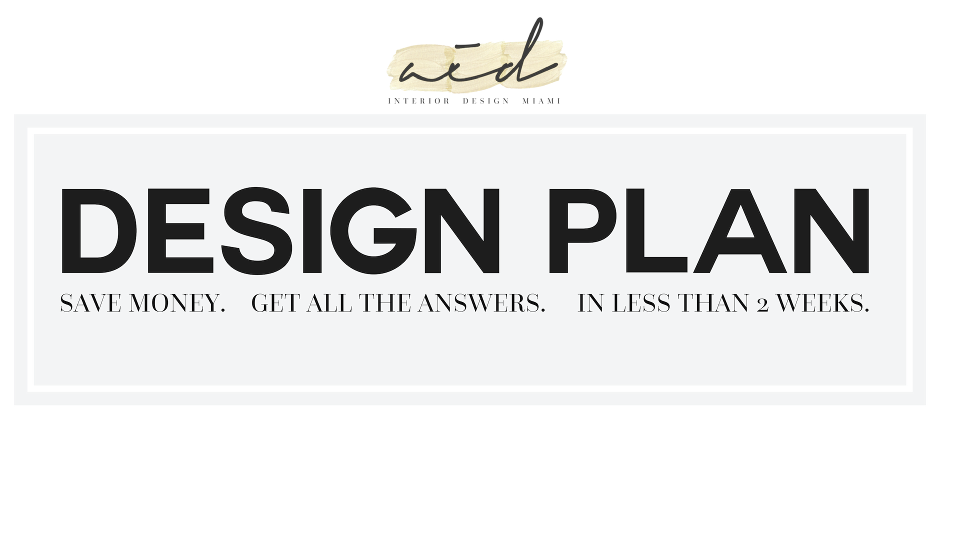 design plan (1).png
