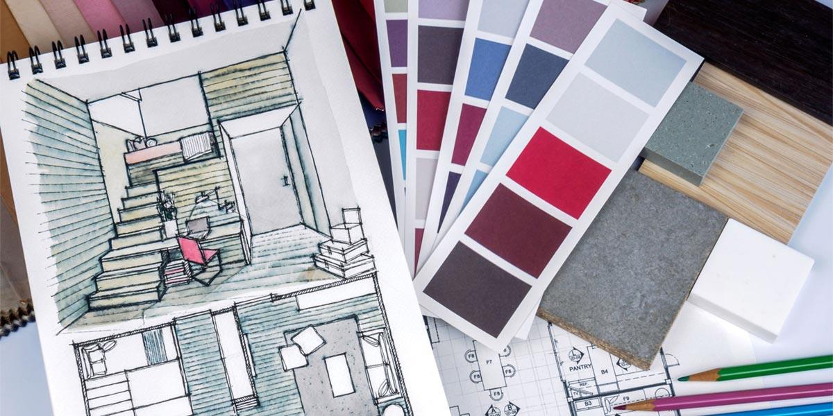 Interior-Design_shutterstock_309463280_1200x600.jpg