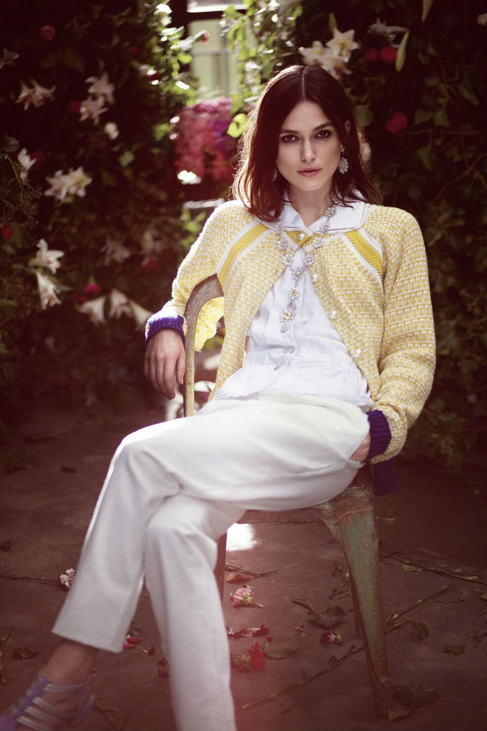 keira-knightley-by-emily-hope-for-rika-spring-L-aoSxZP.jpeg