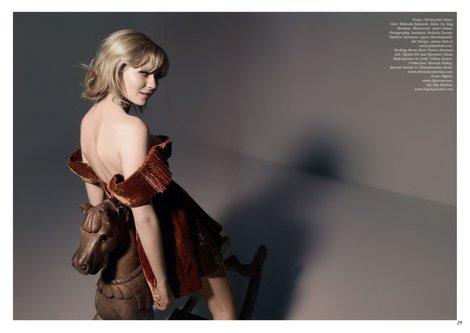 kirsten-dunst-and-christopher-kane-fall-2007-rtw-off-the-shoulder-orange-dress-gallery.jpg