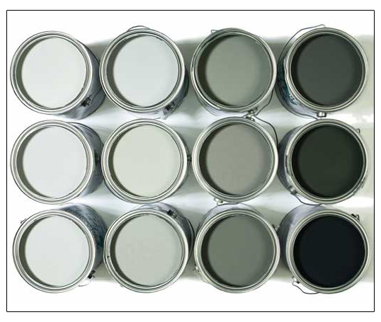grey-paint-cans2.jpg
